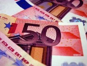 Euro_300-copia1