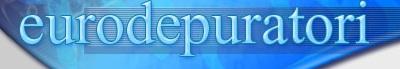 Eurodepuratori-logo.jpg