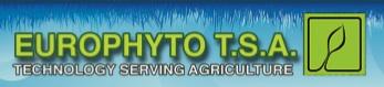 Europhyto-Tsa-Logo