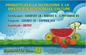Europhyto-Tsa-nutrizione-difesa