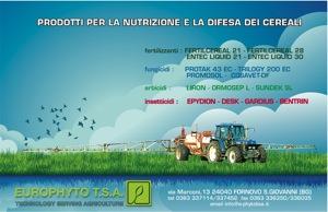EurophytoTSA-nutrizione-difesa-cereali