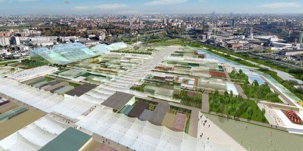 Expo_2015_masterplan