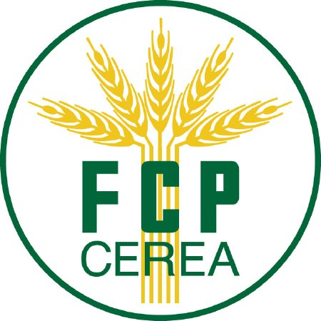 FCP-Cerea-Perfosfati-logo-2008