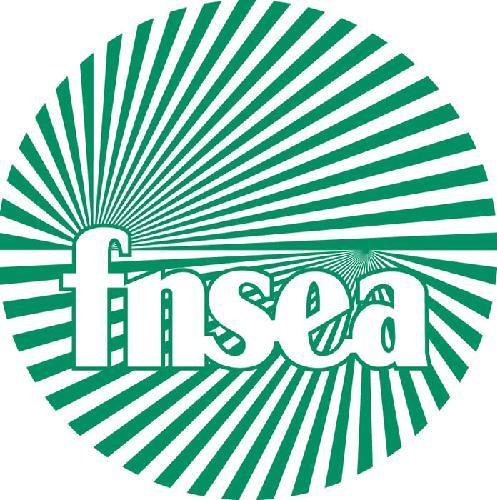 FNSEA-FRANCIA