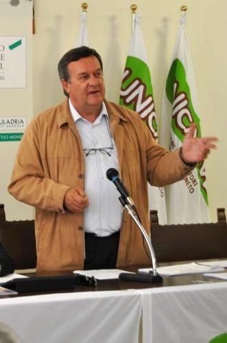Fabiano-Barbisan-presidente-unicarve