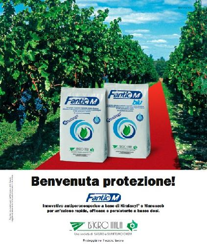 Fantic-M-Kiralaxyl-antiperonosporico-vite-pomodoro-patata-isagro-italia