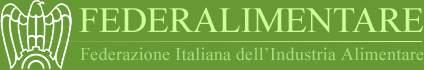 Federalimentare_logo.jpg