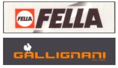 Fella-Gallignani-logo