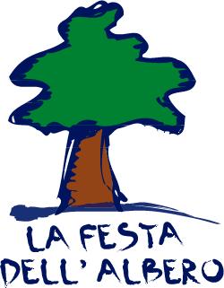 FestaDellAlbero.png