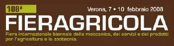 Fieragricola_Logo_350.jpg