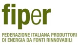 Fiper_logo.jpg