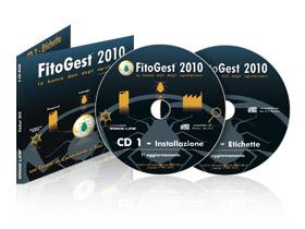 Fitogest-Software-2010-banca-dati-agrofarmaci