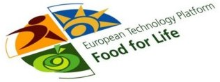 FoodForLife