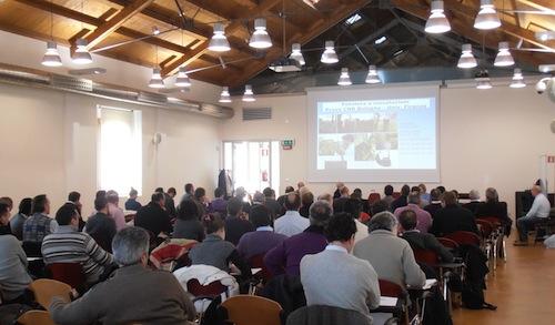 Forum-Fitoiatrico-Interregionale-coditv1
