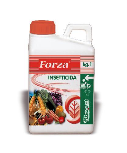 Forza_ok.jpg