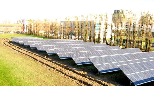 Fotovoltaico_parmigiano_reggiano