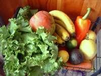FruttaVerdura_250