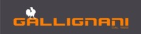Gallignani-logo1