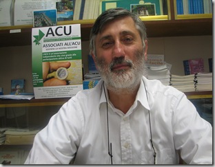 Gianni-Cavinato-presidente-icea