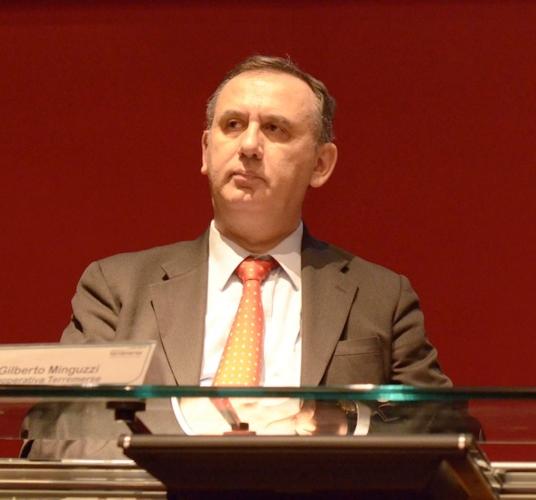 Gilberto-Minguzzi-amministratore-delegato-terremerse