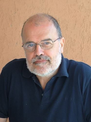 Giorgio-Buizza-presidente-federazione-agronomi-lombardia