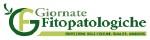 GiornateFitopatologicheLogo72dpiStrilloAgronotizie