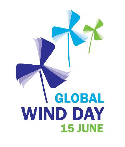 Global Wind Day logo.jpg