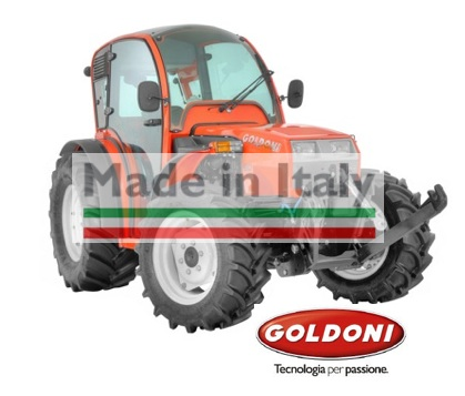 Goldoni-Quasar-logo-Made-Italy