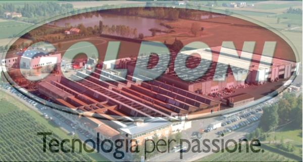 Goldoni-logo-su-stabilimento.jpg