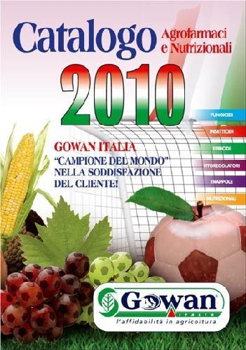 Gowan-cop-catalogo-2010.jpg