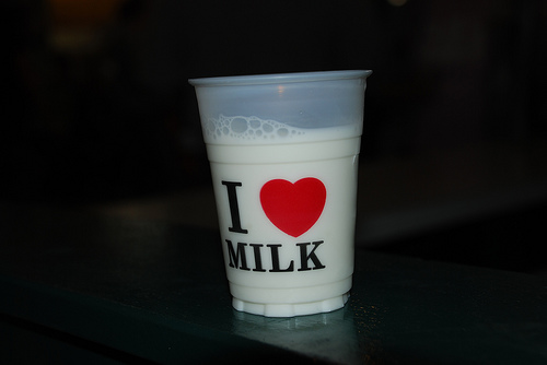 I_love_milk-joe-shlabotnik2.jpg