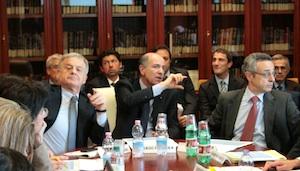 Incontro_sviluppo_economico_2012