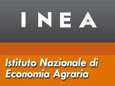 Inea-logo