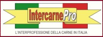 Intercarnepro