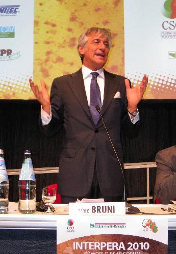 Interpera_Paolo_Bruni