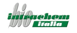 Intrachem Logo 2