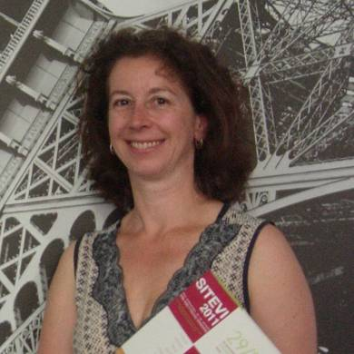 Isabelle-Fabre-sitevi.jpg