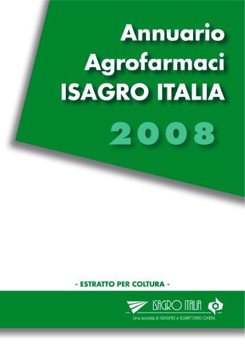 Isagro-Italia-copertina-Estratto-per-coltura-web