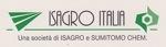 Isagro-logo-150.jpg