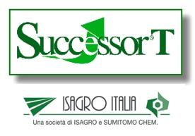 Isagro-logo-successor.jpg