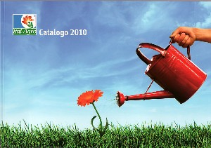 Ital-Agro-catalogo-copertina.jpg
