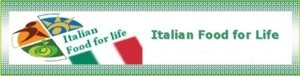 ItalianFoodHome