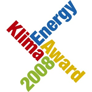 Klimanergy-Award-2008-logo.jpg