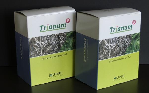 Koppert-trianum-confezioni