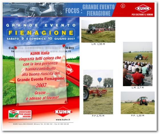 Kuhn-grande-evento-fienagione-2007