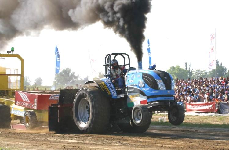 Landini-Bufalo3000-trattori-argo-tractors
