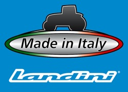 Landini-logo-made-in-Italy