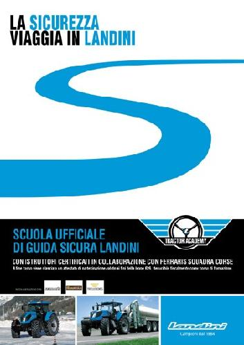 Landini-scuola-ufficiale-guida-sicura.jpg