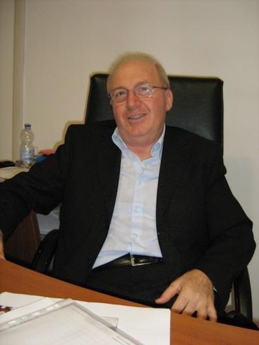 Lauro-Guidi-direttore-Consorzio-Agribologna