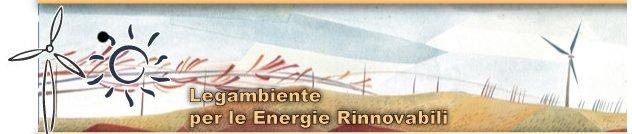 Legambiente-fonti-rinnovabili
